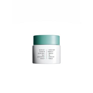 CLARINS (MY CLARINS) RE-CHARGE RELAXING SLEEP MASK 50ml