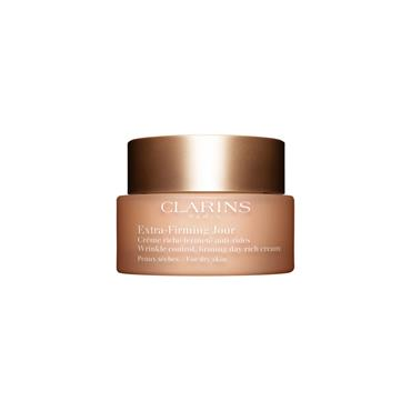 CLARINS EXTRA FIRMING DAY DRY SKIN 50ML