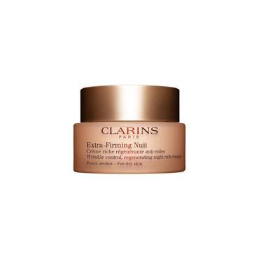 CLARINS EXTRA FIRMING NIGHT DRY SKIN 50ML