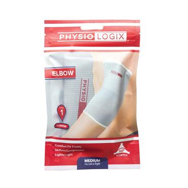 Physiologix Elbow Support Level 1 (VARIOUS SIZES)