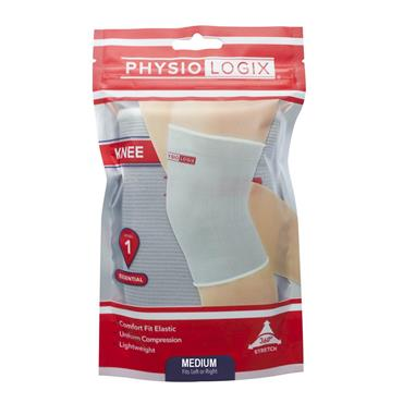 Physiologix Knee Support Level 1 (Various Sizes)