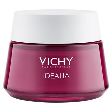 VICHY IDEALIA CREAM NORMAL / COMBINATION SKIN