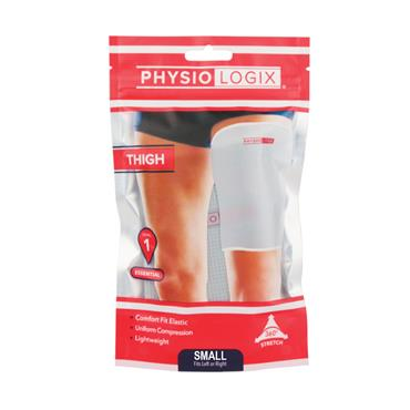 Physiologix Thigh Support Level 1 (Various Sizes)