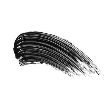 BENEFIT ROLLER LASH MASCARA - BLACK EM01