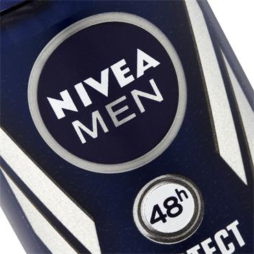 NIVEA MEN PROTECT&CARE ROLL ON