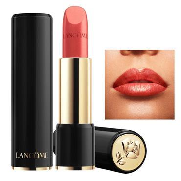 Lancôme L'ABSOLU ROUGE CREAM Lipstick (Various Shades)