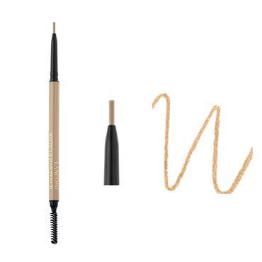 Lancôme Brow Define Pencil (Various Shades)