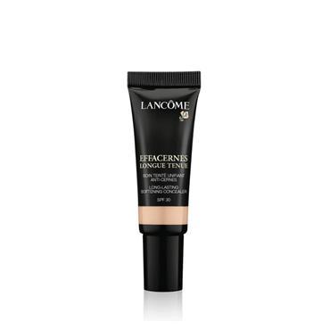 Lancôme Effacernes Long-Lasting Concealer (Various Shades)