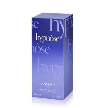 LANCOME HYPNOSE EDP
