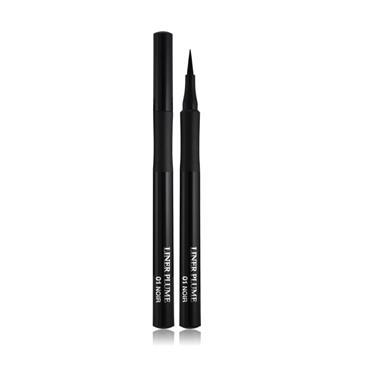 Lancôme Plumer Liner 01 Black
