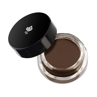 Lancôme SOURCILS Waterproof eyebrow gel (Various Shades)
