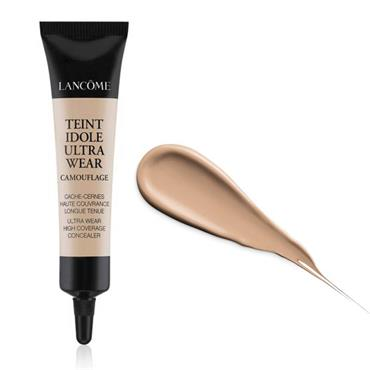 LANCOME Teint Idole Ultra Wear Camouflage Concealers Various Shades