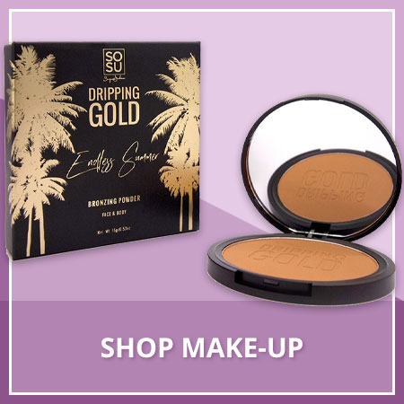 Shop Make-up