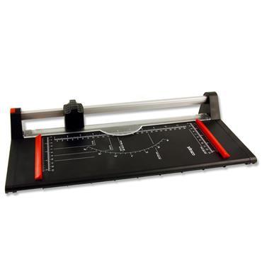 Concept A4 Precision A4000 Paper Trimmer