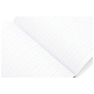 Ormond 40pg B4 Durable Cover Learn To Write Copy Book