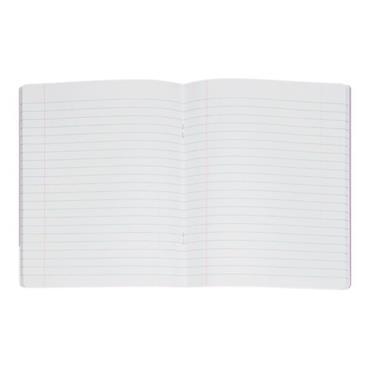 ORMOND PKT.5 No.11 120pg DURABLE COVER COPY BOOKS - BOYS