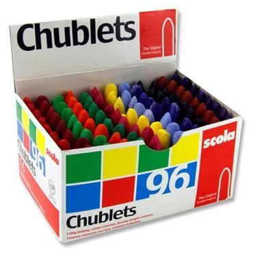 Scola Chublets (96)