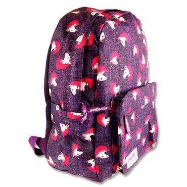 Explore 20ltr Backpack - Unicorn