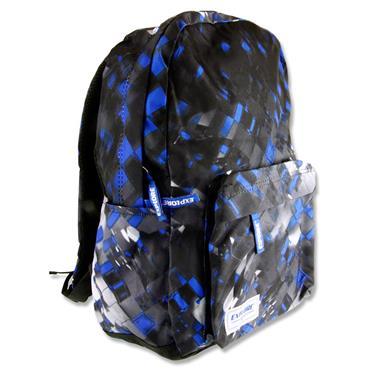 Explore 20ltr Backpack - Blue Urban