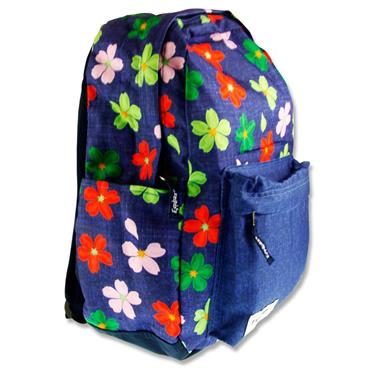 Explore 20ltr Backpack - Flowers
