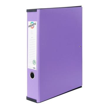PREMTO PP BOX FILE - GRAPE JUICE
