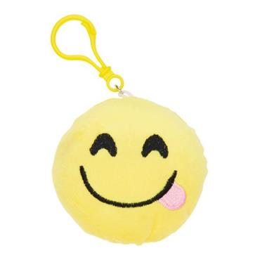 GOGOPO EMOJI KEYRING SCREEN CLEANER