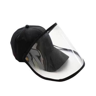 PREMIER UNIVERSAL BASEBALL SHIELD CAP