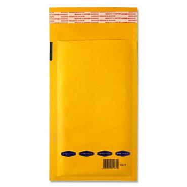 Premier Post Size B 140x225 Padded Envelope