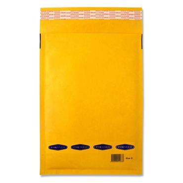 Premier Post Size D 200x275 Padded Envelope
