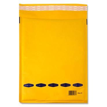 Premier Post Size H 290x370 Padded Envelope