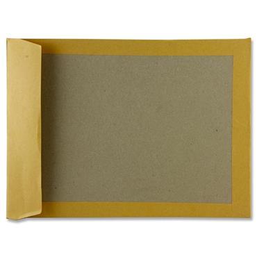 Premier Post A4+ Board Backed Envelopes