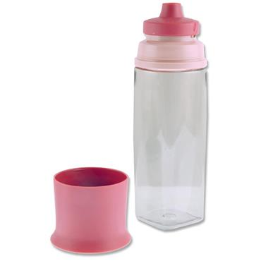 Maped Concept Picnik Adult 500ml Bottle Tender Rose