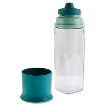 Maped Picnik Concept 500ml Bottle - Eucalyptus Green