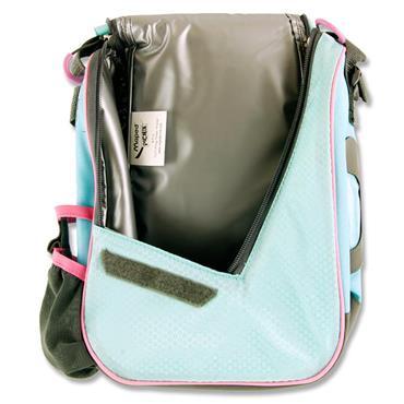 Picnik Concept Lunch Bag - Paris Fashion
