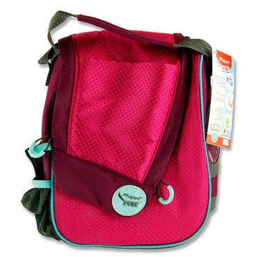 Picnik Concept Lunch Bag - Pink