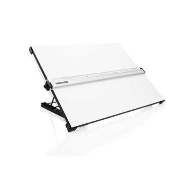 PREMIER UNIVERSAL A2 TECHNICAL DRAWING BOARD WITH PARALLEL MOTION