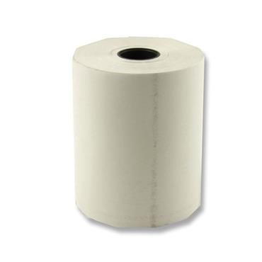 57mm X 26m Thermal Credit Card Roll
