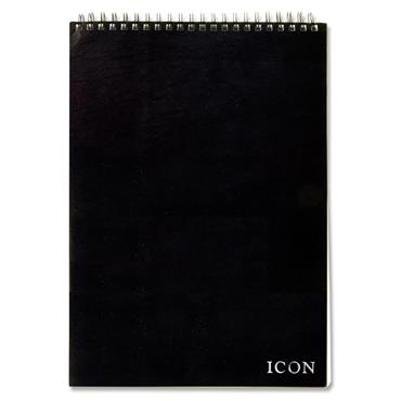 Icon A3 110gsm Wiro Sketch Pad 100 Sheets