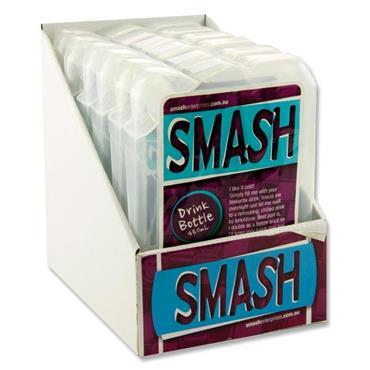 SMASH 450ml ICE MELT COOL PACK