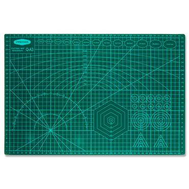 Icon Craft A3 Non-scratch Cutting Mat