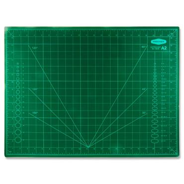 Icon Craft A2 Non-scratch Cutting Mat