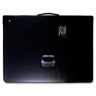 Icon A1 Professional Portfolio Case