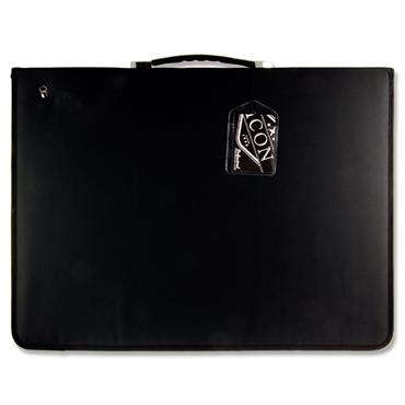 Icon A2 Professional Portfolio Case