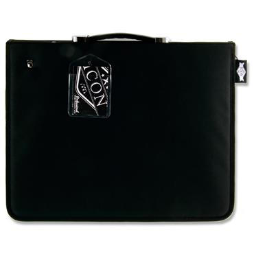 Icon A3 Professional Portfolio Case