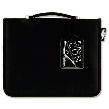 Icon A4 Professional Portfolio Case