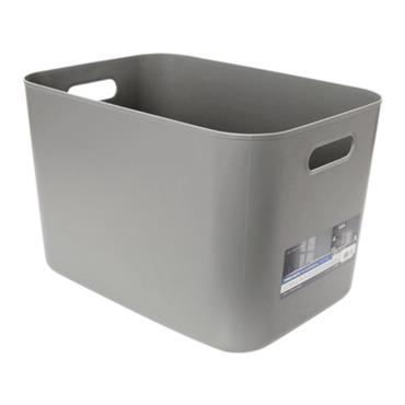 PREMIER UNIVERSAL HOME 260x360x240 mm STORAGE BOX