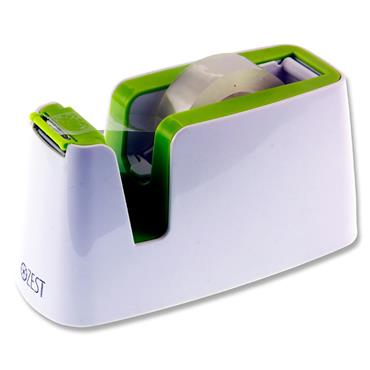 PREMIER ZEST TAPE DISPENSER 3 ASST.