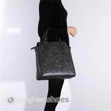 Marco Tozzi Multi Bags - Grey