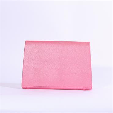 Una Healy Fling - Pink