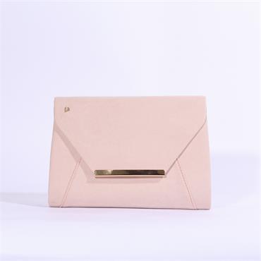 Una Healy Fling - Dusty Pink